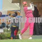 Kenya Golf Guide