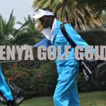 CADDIES SEND SOS CALLS TO GOLF CLUB MEMBERS AMID HARSH ECONOMIC TIMES DURING CORONAVIRUS PANDEMIC